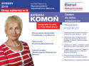 2_BARBARA KOMON_REVERS